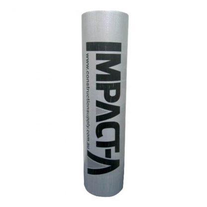 Impact-A floor guard - super tough floor protection sheet - 20m