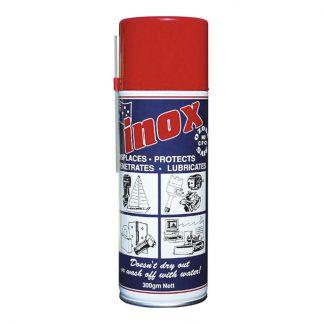 Inox mx3 lubricant - 300g