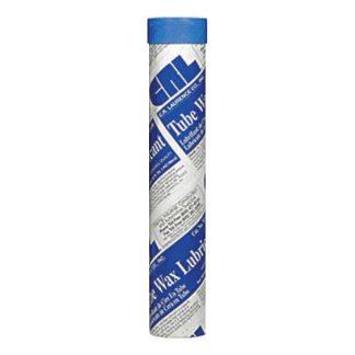 CRL tube wax lubricant - 425g