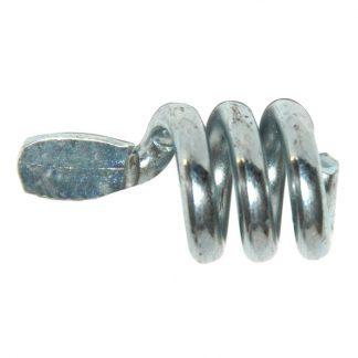 Ramset Boa coils - zinc