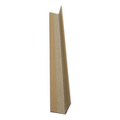 Angle board - edge protection - cardboard